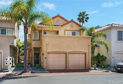 38 Saint Michael Dana Point CA 92629
