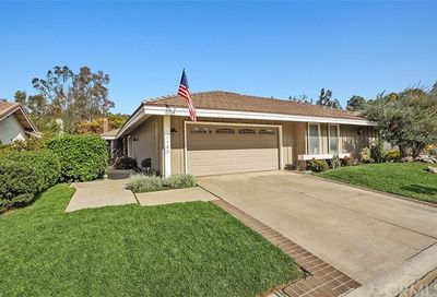 7703 E Twinleaf Orange CA 92869