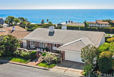 719 Emerald Bay Laguna Beach CA 92651