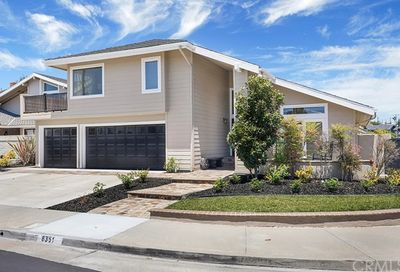 8351 Cade Circle Huntington Beach CA 92646