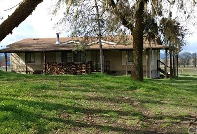 22420 Eastside Road Willits CA 95490
