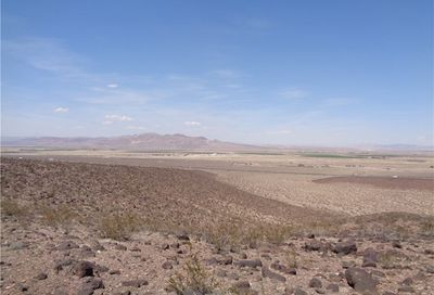 1 Rocky View Road Newberry Springs CA 92327