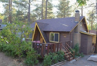 300 Los Angeles Avenue Big Bear CA 92386