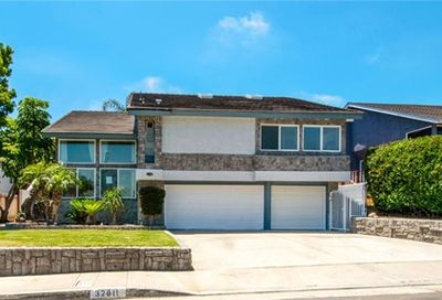 32811 Mermaid Circle Dana Point CA 92629