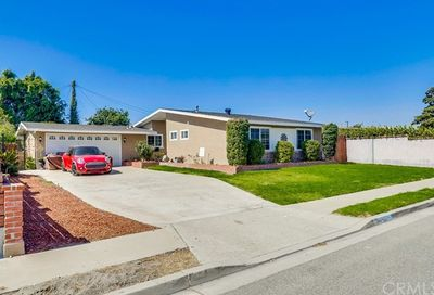 13421 Willamette Dr Westminster CA 92683