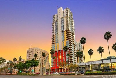 400 W Ocean Boulevard 1003 Long Beach CA 90802