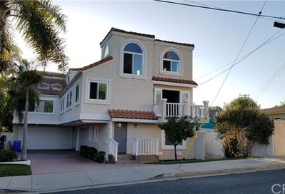 1707 Flagler Lane Redondo Beach CA 90278