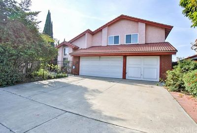 16235 Mt Gustin Fountain Valley CA 92708