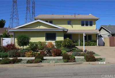 293 Harvard Lane Seal Beach CA 90740
