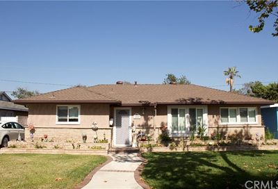 3232 Hackett Long Beach CA 90808