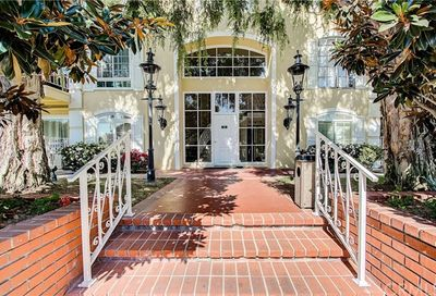 500 Cagney Lane Lane Newport Beach CA 92663