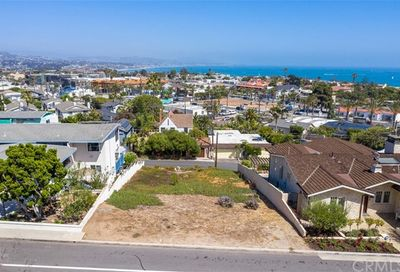 34162 Blue Lantern Street Dana Point CA 92629