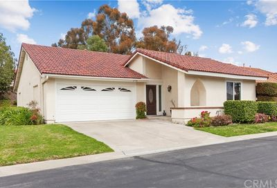 27716 Via Granados Mission Viejo CA 92692