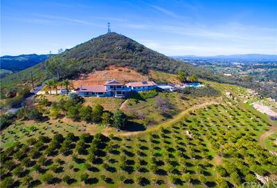 29555 Sierra Rojo Lane Valley Center CA 92082
