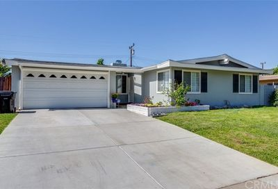 3248 Fish Canyon Road Duarte CA 91010