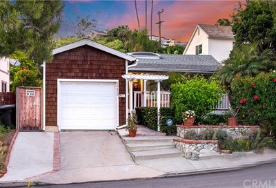 34472 Camino El Molino Dana Point CA 92624