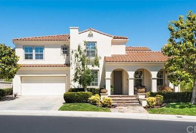 22 Marble Creek Lane Coto De Caza CA 92679