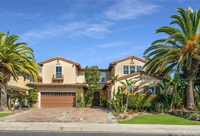 6 Midnight Lane Dana Point CA 92629