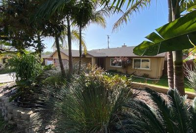 1812 Butters Road Carlsbad CA 92008