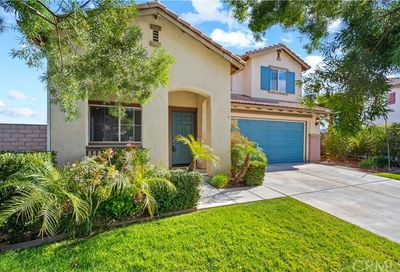 15290 Madrone Court Lake Elsinore CA 92530