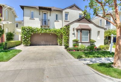 19 Kempton Lane Ladera Ranch CA 92694