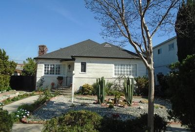 5528 Willowcrest Avenue North Hollywood CA 91601
