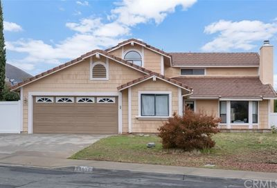 25538 Orion Court Menifee CA 92586
