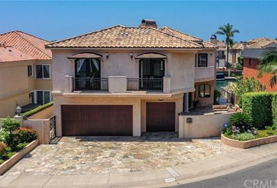 16255 Tisbury Circle Huntington Beach CA 92649