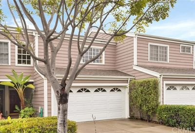 33274 Ocean Bright Dana Point CA 92629