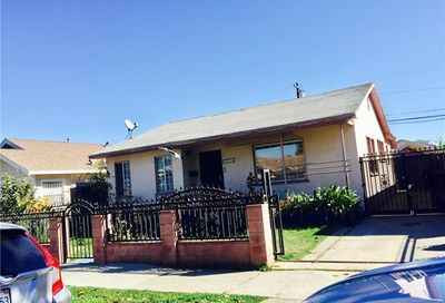 1706 Gardenia Avenue Long Beach CA 90813