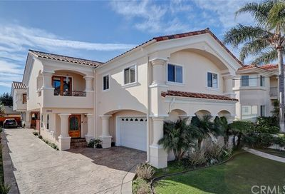 1916 Perry Avenue Redondo Beach CA 90278