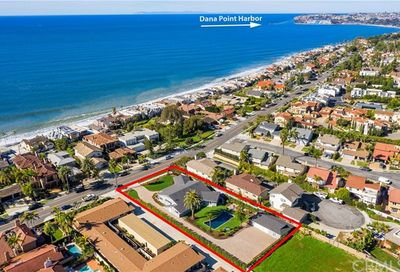 35306 Camino Capistrano Dana Point CA 92624