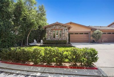 2228 Sea Ridge Drive Signal Hill CA 90755