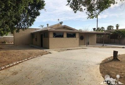 239 Imperial Avenue Thermal CA 92274