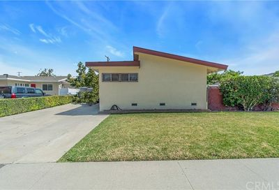 9702 Lanett Avenue Whittier CA 90605