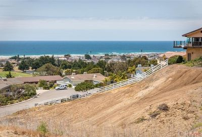 670 Sequoia Court Morro Bay CA 93442