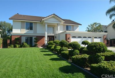 34 Country Lane Rolling Hills Estates CA 90274