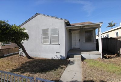309 15th Street Seal Beach CA 90740