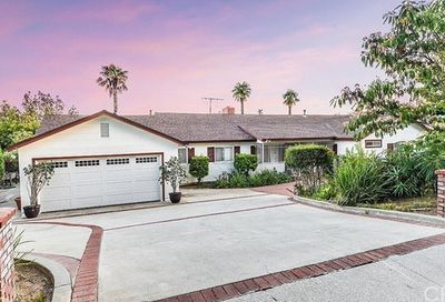 2312 Golden Meadow Drive Bradbury CA 91008