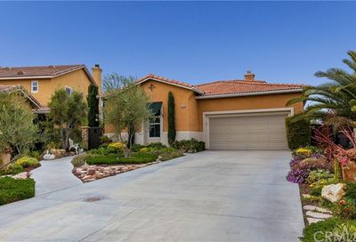 33720 Summit View Place Temecula CA 92592