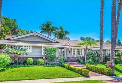 1634 Skylark Lane Newport Beach CA 92660