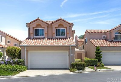 46 Cormorant Circle Newport Beach CA 92660