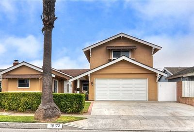 16172 Melody Lane Huntington Beach CA 92649