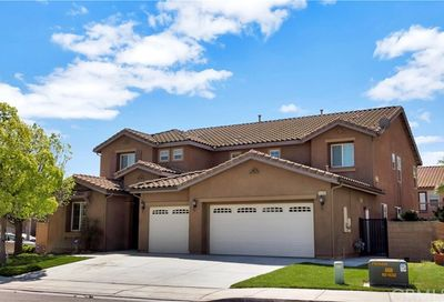 14165 Trading Post Court Eastvale CA 92880