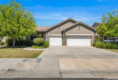 35055 Allium Lane Winchester CA 92596