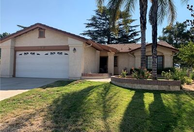 40933 Lincoln Place Cherry Valley CA 92223