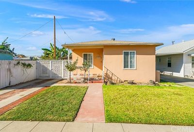 6021 Gaviota Avenue Long Beach CA 90805