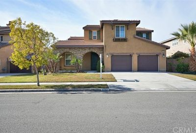 6747 Black Forest Drive Eastvale CA 92880