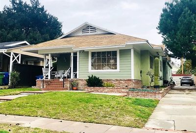5142 Highland View Ave Eagle Rock CA 90041