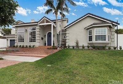 14272 Livingston Street Tustin CA 92780